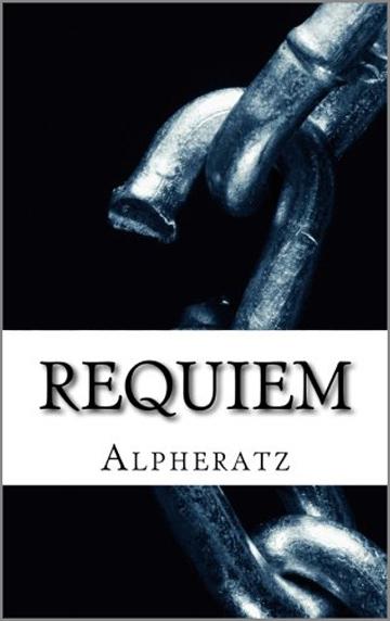 Roman Requiem